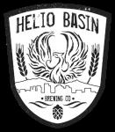HelioBasinLogo