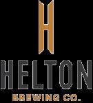 HeltonBrewingLogo