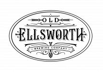 OEBC logo no back black w oval (2)