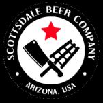ScottsdaleBeer Logo