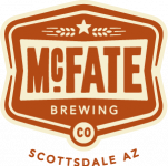 mcfate-brewing-co-logo