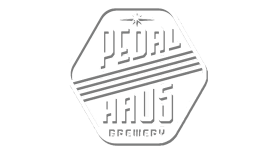 pedal-haus-brewery